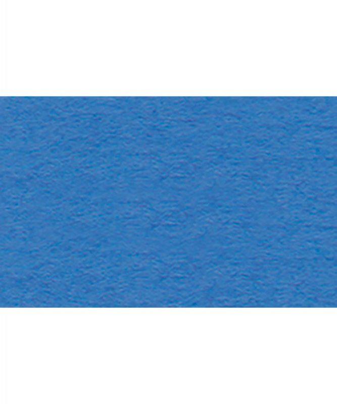 Fotokarton 300g/m² DIN A4 50 Blatt DUNKELBLAU Artikel Nr.: 3774634