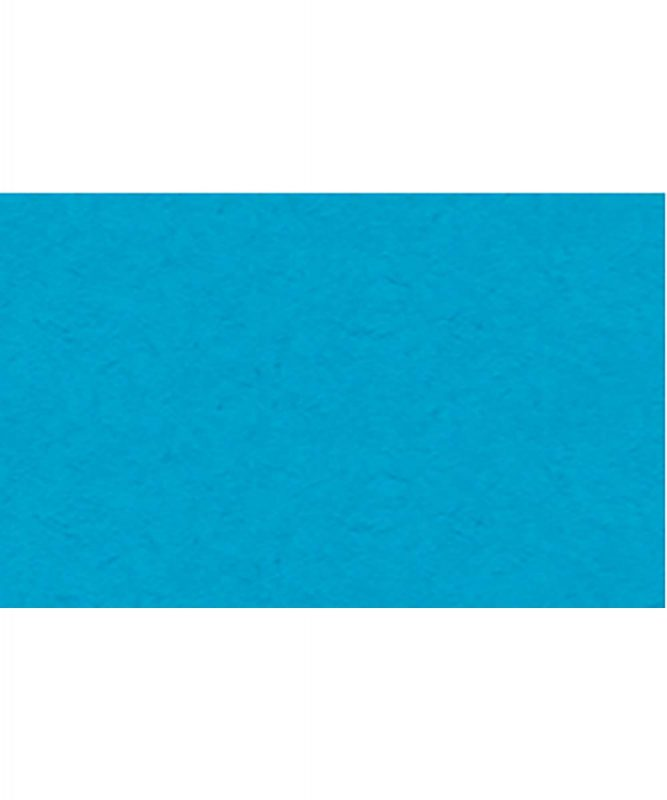 Fotokarton 300g/m² DIN A4 50 Blatt CALIFORNIABLAU Artikel Nr.: 3774635