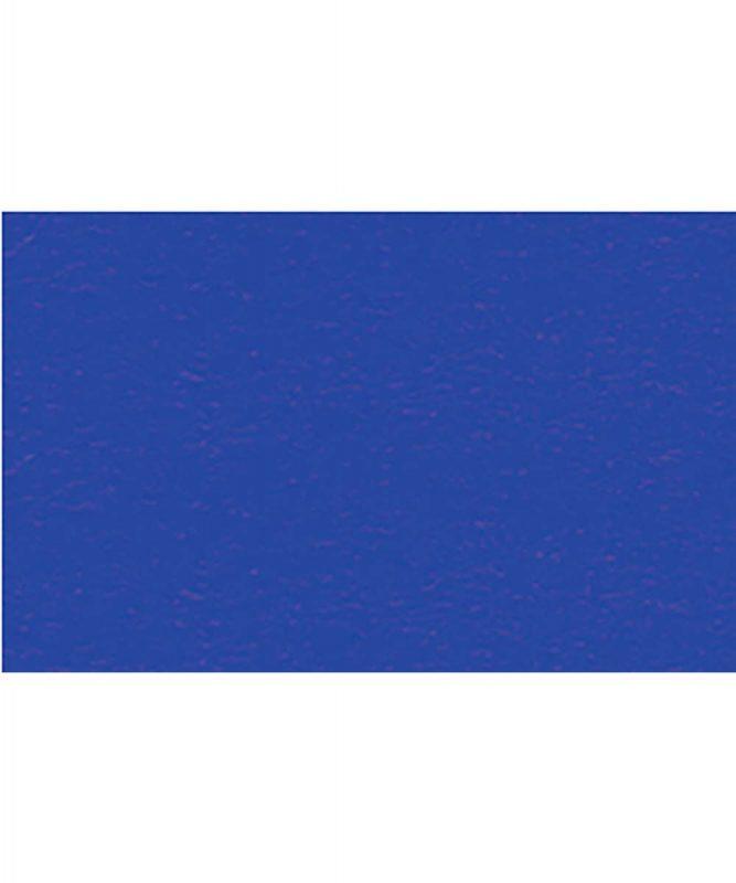 Fotokarton 300g/m² DIN A4 50 Blatt KÖNIGSBLAU Artikel Nr.: 3774639