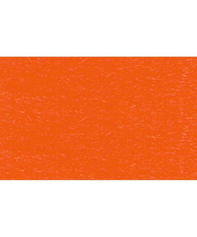 Fotokarton 300g/m² DIN A4 50 Blatt ORANGE Artikel Nr.: 3774641