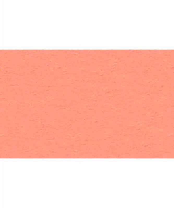 Fotokarton 300g/m² DIN A4 50 Blatt KORALLE Artikel Nr.: 3774642