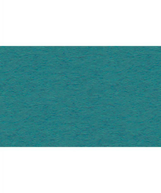 Fotokarton 300g/m² DIN A4 50 Blatt PETROL Artikel Nr.: 3774648