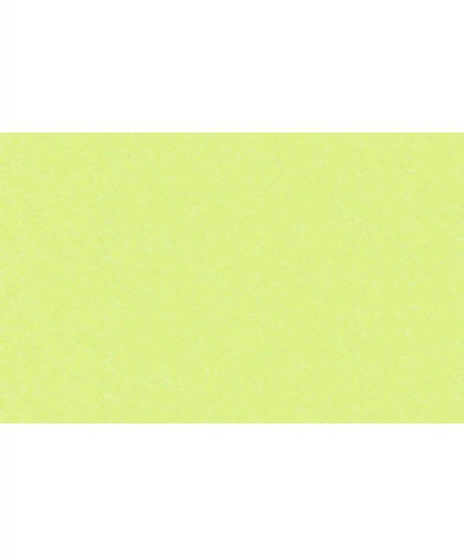 Fotokarton 300g/m² DIN A4 50 Blatt APFELGRÜN Artikel Nr.: 3774650