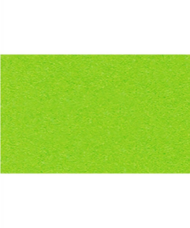 Fotokarton 300g/m² DIN A4 50 Blatt TROPICGRÜN Artikel Nr.: 3774652