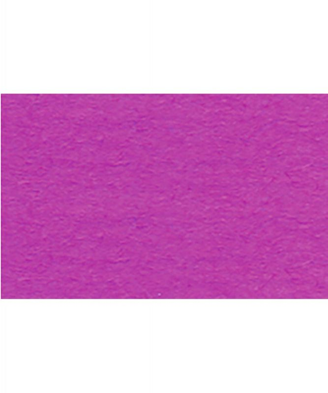 Fotokarton 300g/m² DIN A4 50 Blatt PINK Artikel Nr.: 3774662