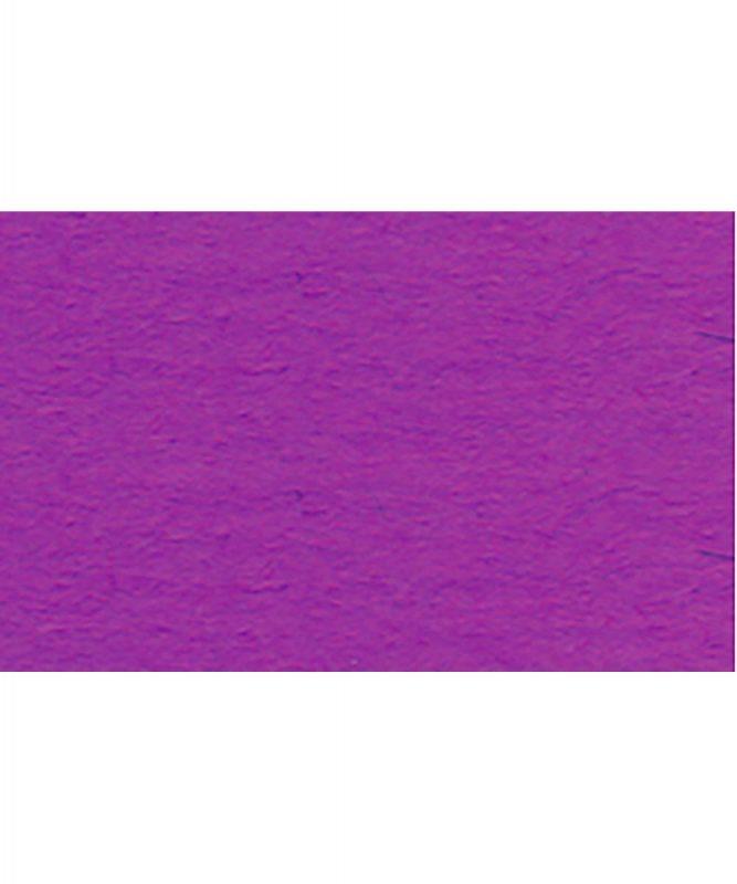 Fotokarton 300g/m² DIN A4 50 Blatt AUBERGINE Artikel Nr.: 3774664