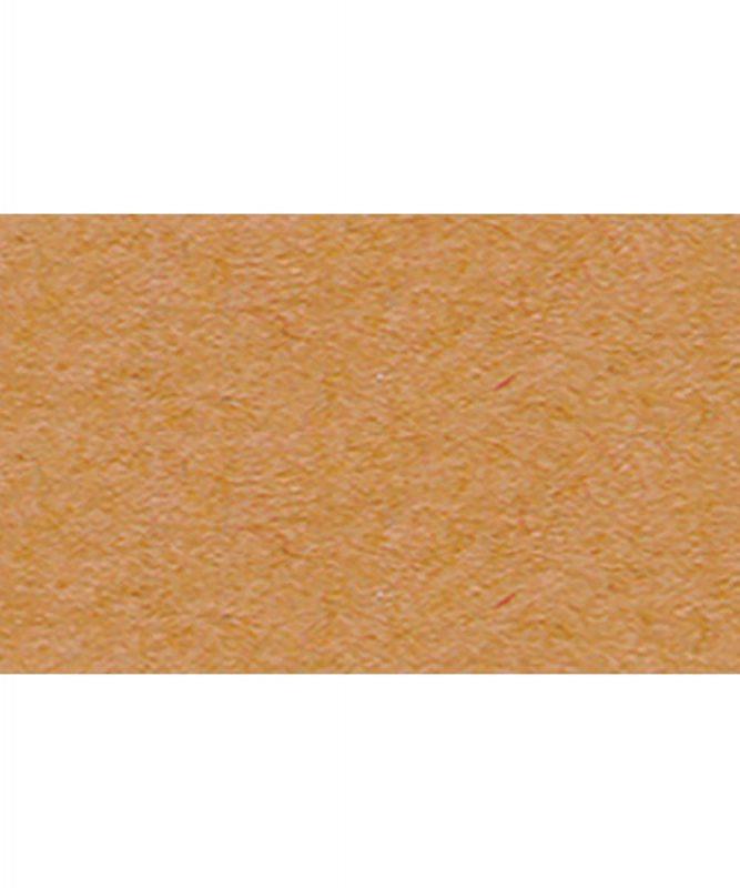 Fotokarton 300g/m² DIN A4 50 Blatt HELLBRAUN Artikel Nr.: 3774670