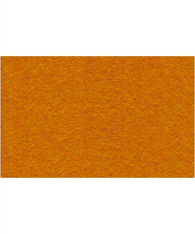Fotokarton 300g/m² DIN A4 50 Blatt REHBRAUN Artikel Nr.: 3774675