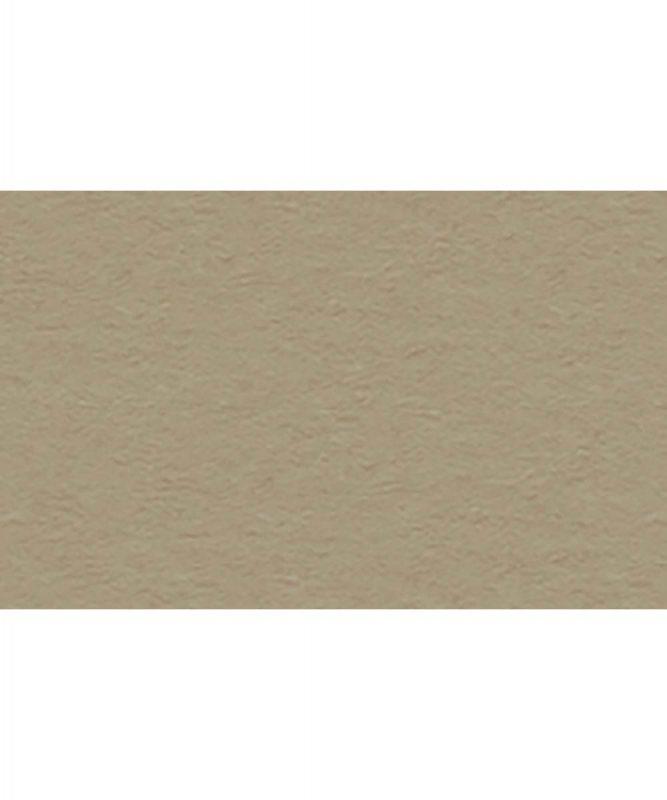 Fotokarton 300g/m² DIN A4 50 Blatt TAUPE Artikel Nr.: 3774676