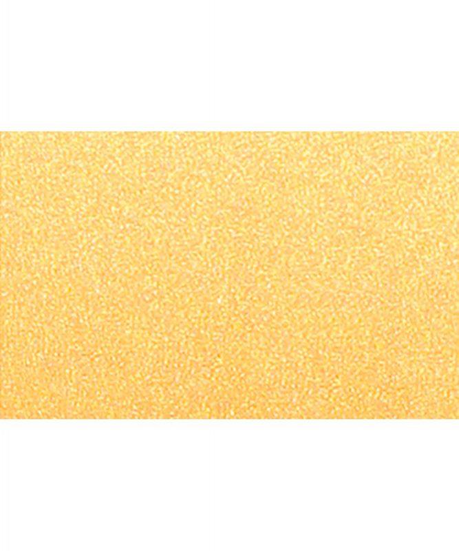 Fotokarton 300g/m² DIN A4 50 Blatt GOLD MATT Artikel Nr.: 3774678