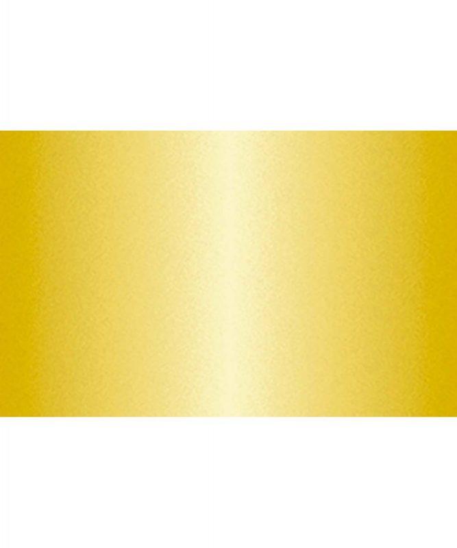 Fotokarton 300g/m² DIN A4 50 Blatt GOLD Artikel Nr.: 3774679