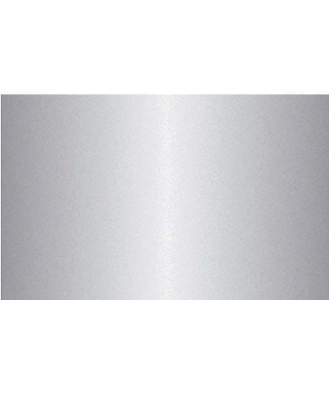 URSUS Fotokarton 300g/m² DIN A4 50 Blatt SILBER