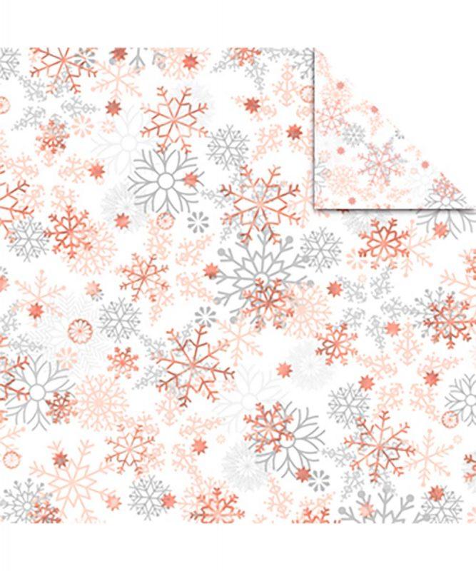 """Faltblätter """"Xmas"""" 110 g/m² 15 x 15 cm, 30 Blatt sortiert in 10 verschiedenen Motiven und Farben Art.-Nr.: 38045599"""