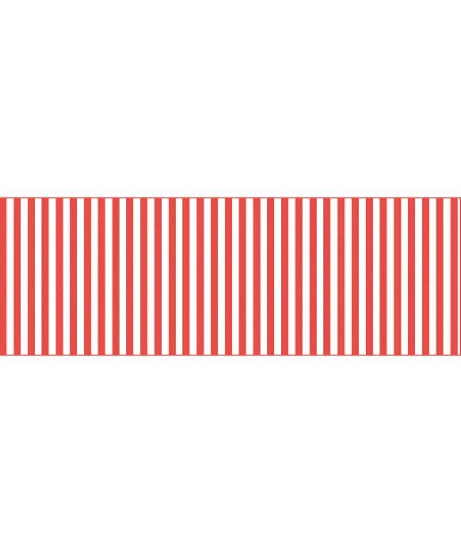 "Streifen Fotokarton ""MINI"" 300g/m² DIN A4 ROT Artikel Nr.: 12194622"