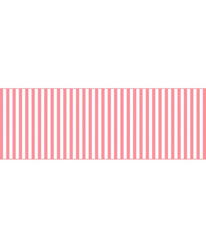 "Streifen Fotokarton ""MINI"" 300g/m² DIN A4 ROSA Artikel Nr.: 12194626"