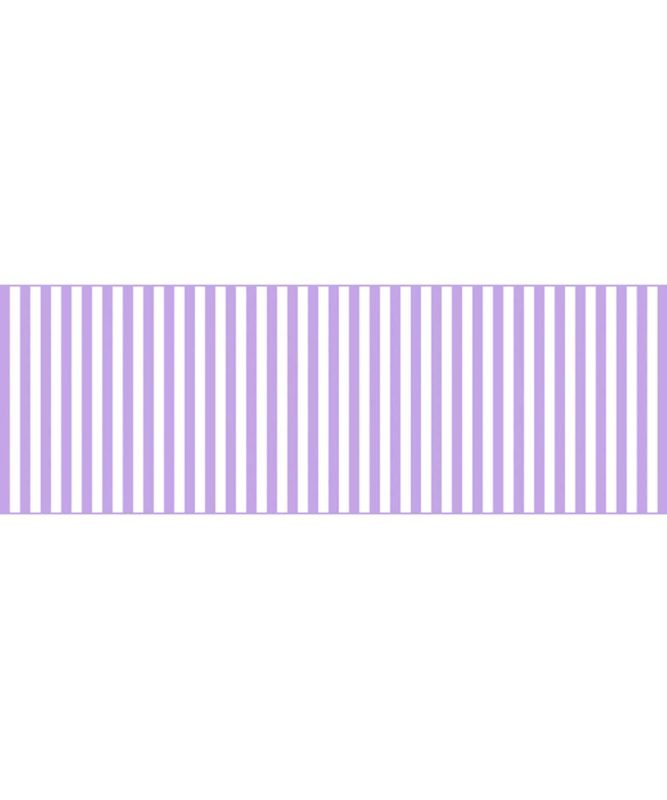 """Streifen Fotokarton """"MINI"""" 300g/m² DIN A4 FLIEDER Artikel Nr.: 12194665"""
