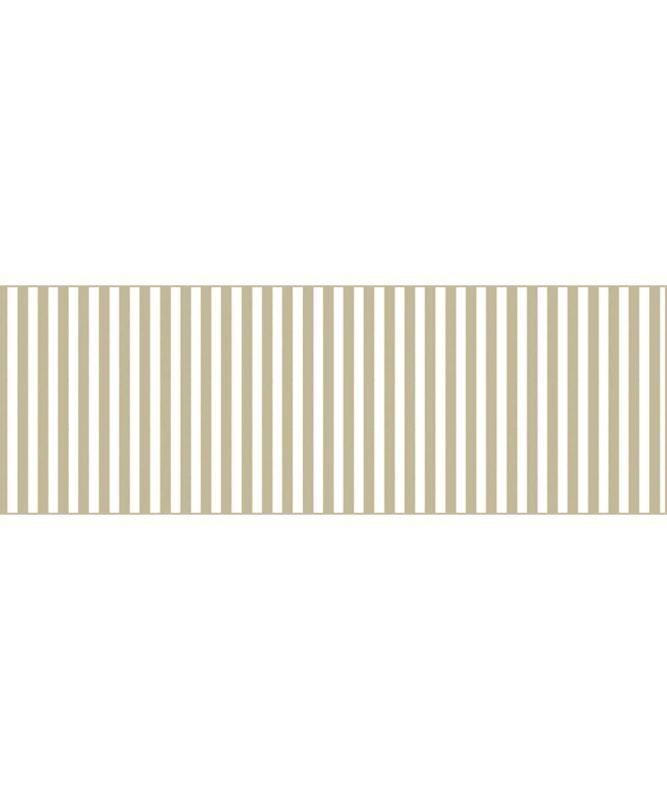 "Streifen Fotokarton ""MINI"" 300g/m² DIN A4 TAUPE Artikel Nr.: 12194676"