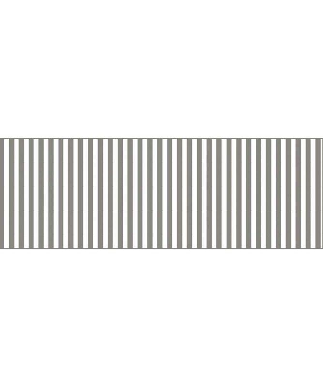 "Streifen Fotokarton ""MINI"" 300g/m² DIN A4 MITTELGRAU Artikel Nr.: 12194681"
