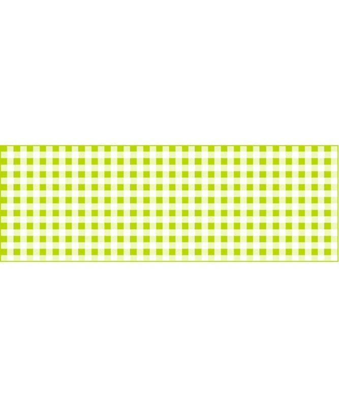 "Karo Fotokarton ""MINI"" 300g/m² DIN A4 HELLGRÜN Artikel Nr.: 12374651"