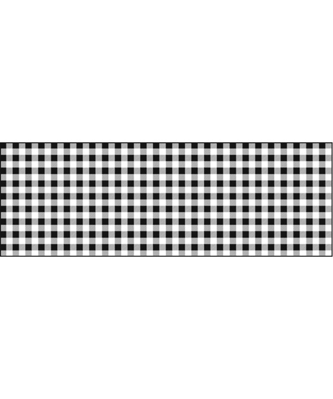 "Pepita Fotokarton ""MINI"" 300g/m² DIN A4 SCHWARZ Artikel Nr.: 11904690"