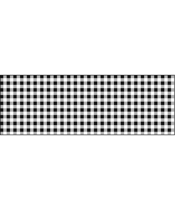 "Karo Fotokarton ""MINI"" 300g/m² DIN A4 SCHWARZ Artikel Nr.: 12374690"