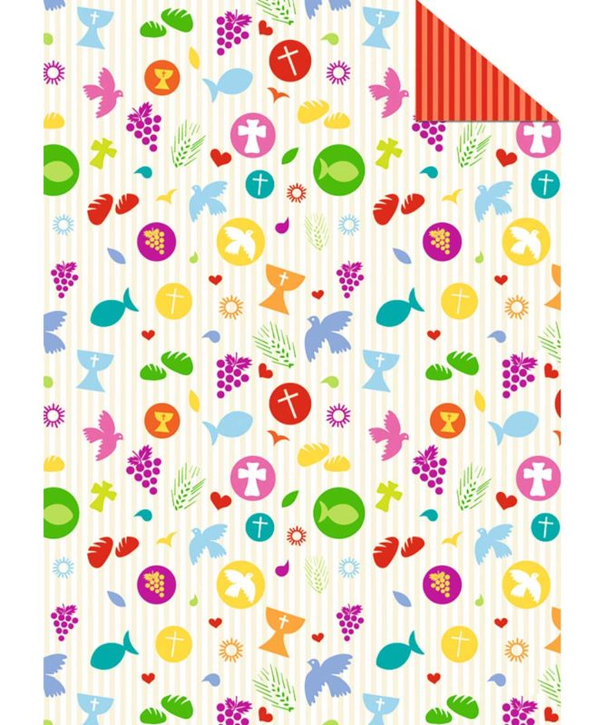 """Fotokarton """"EDEN"""" 300g/m² DIN A4 Motiv 02 Artikel Nr.: 13344602"""