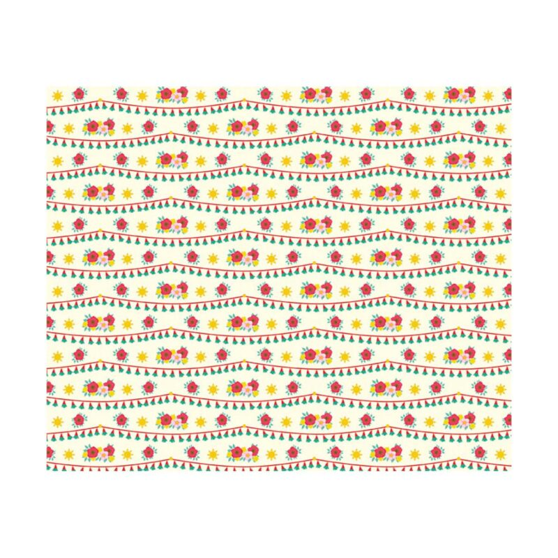 "Fotokarton ""LAMA"" 300g/m² DIN A4 Motiv 03"