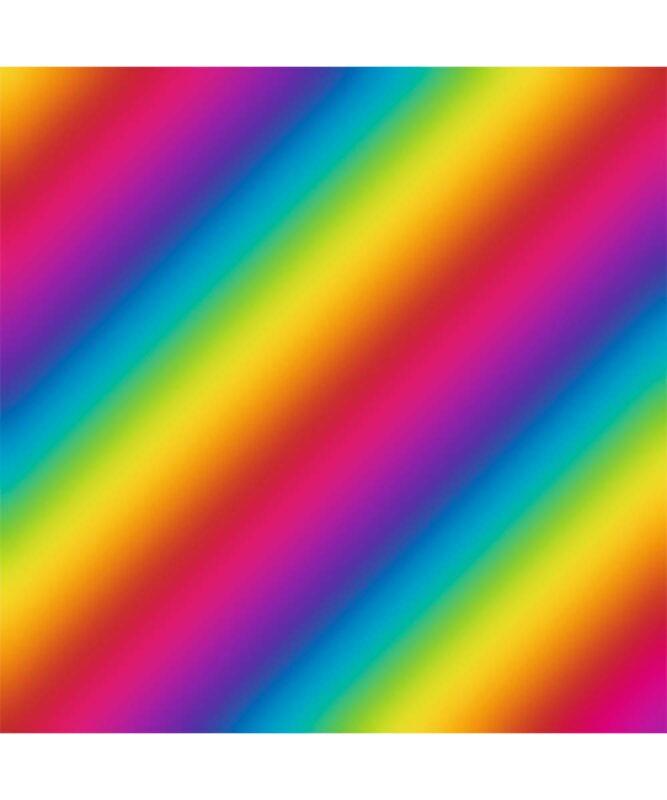 """Magische Kratzel-Motive 250 g/m, """"Tiere"""", 6 Stanzteile, ca. 20 x 13 cm, mit Regenbogeneffekt Artikel Nr.: 24540003F"""