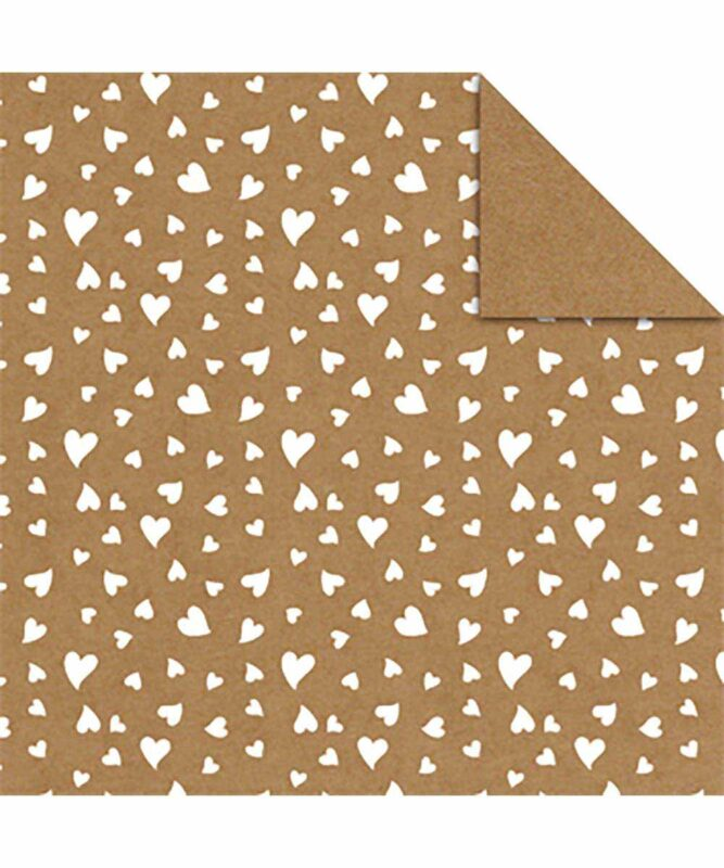 "Faltblätter Kraftpapier ""Design Mix"" 80 g/m², 15 x 15 cm, 100 Blatt sortiert in 10 Designs Artikel Nr.: 38055599F"