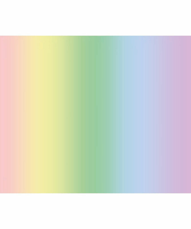 "Regenbogen-Fotokarton ""pastell"" 300 g/m², 49,5 x 68 cm, 10 Bogen sortiert Art.-Nr.: 5012299"