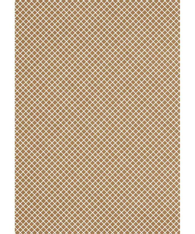 """Kraftkarton """"Design Mix"""" 250 g/m2, DIN A4, 10 Blatt sortiert in 10 verschiedenen Motiven Art.-Nr.: 61964699F"""