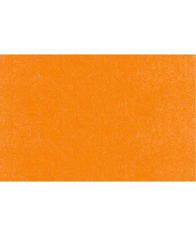 Bastelpapier 100 g/m, 240 cm x 4 m, 6 Rollen sortiert in 6 Farben Art.-Nr.: 7820099