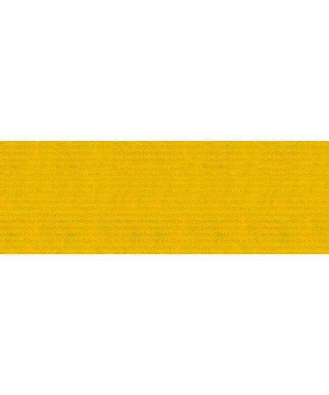 Uni-Colorpack 70 g/m², 100 cm x 5 m, Normalfarben citronengelb Artikel Nr.: 30008912