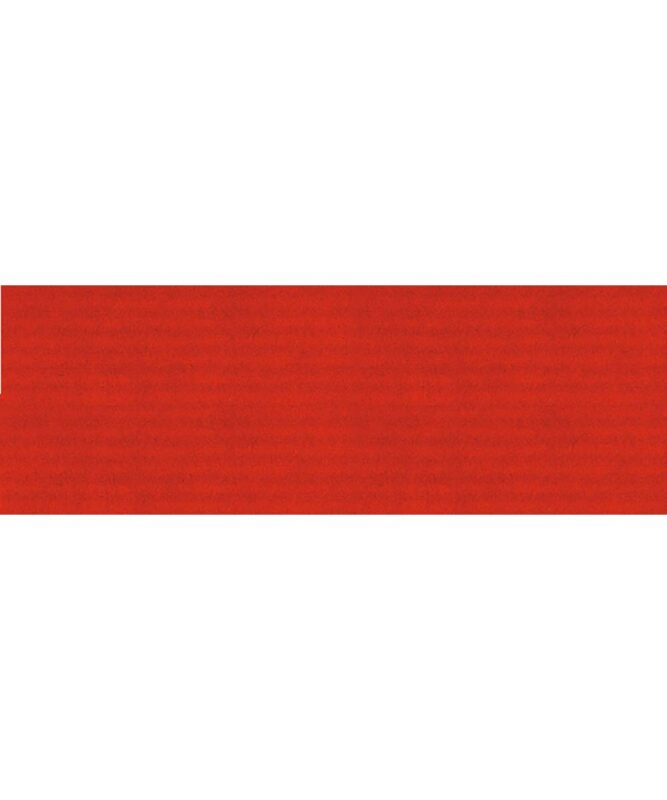 Uni-Colorpack 70 g/m², 100 cm x 5 m, Normalfarben rubinrot Artikel Nr.: 30008922