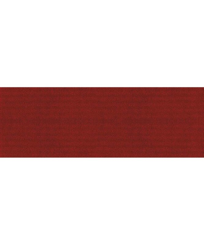 Uni-Colorpack 70 g/m², 100 cm x 5 m, Normalfarben dunkelrot Artikel Nr.: 30008925
