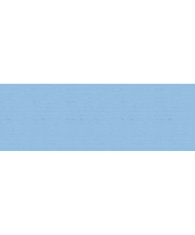 Uni-Colorpack 70 g/m², 100 cm x 5 m, Normalfarben hellblau Artikel Nr.: 30008931