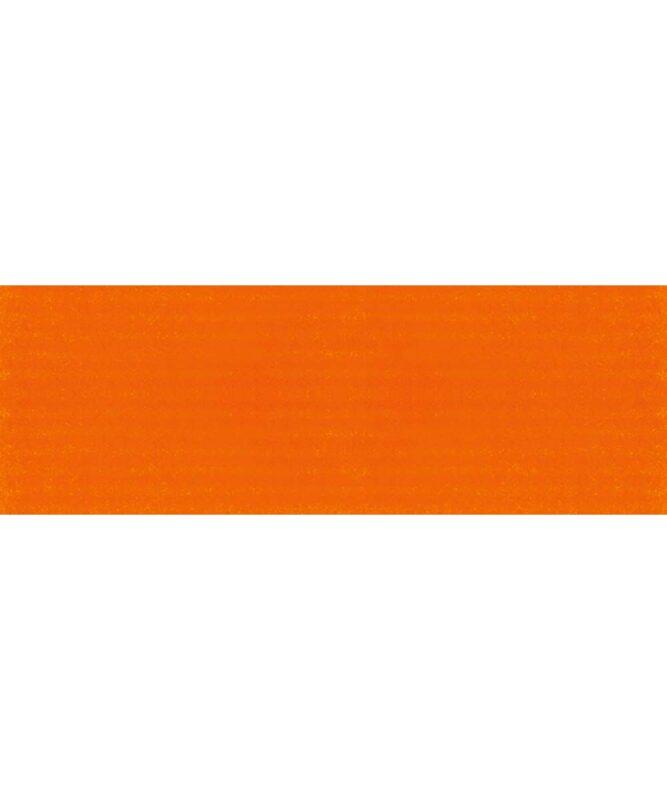 Uni-Colorpack 70 g/m², 100 cm x 5 m, Normalfarben orange Artikel Nr.: 30008941