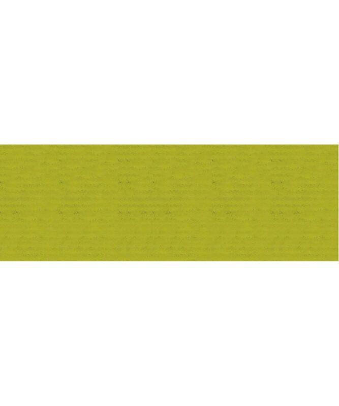 Uni-Colorpack 70 g/m², 100 cm x 5 m, Normalfarben hellgrün Artikel Nr.: 30008951