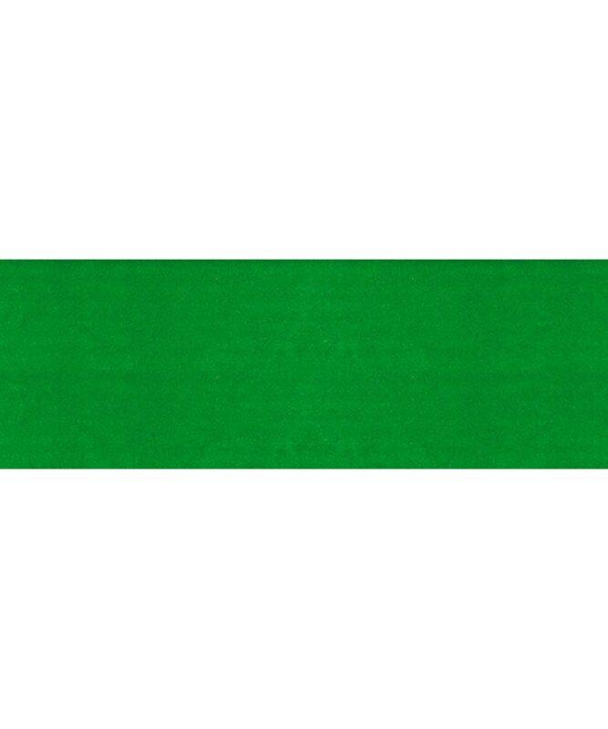 Uni-Colorpack 70 g/m², 100 cm x 5 m, Normalfarben grasgrün Artikel Nr.: 30008958