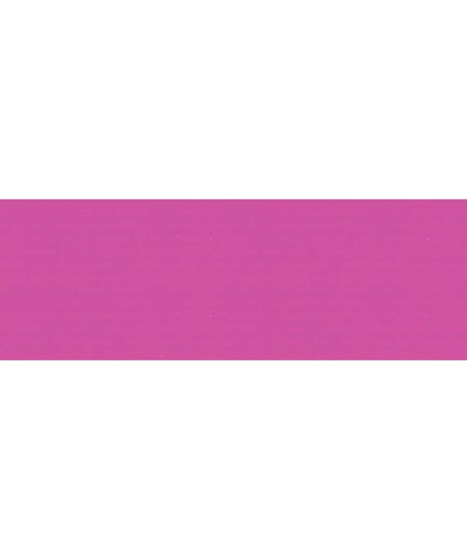 Uni-Colorpack 70 g/m², 100 cm x 5 m, Normalfarben eosin Artikel Nr.: 30008967