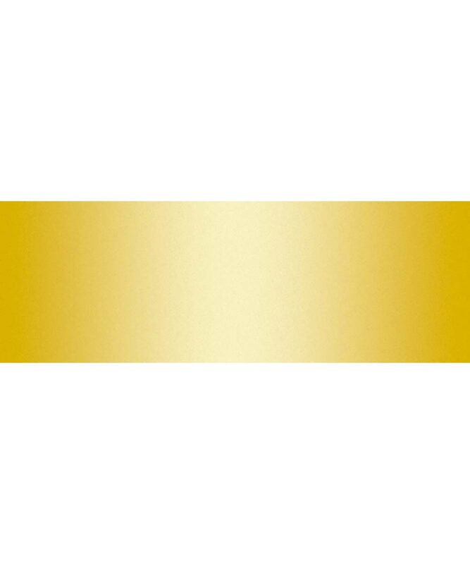 Uni-Colorpack 70 g/m², 100 cm x 5 m, Normalfarben gold Artikel Nr.: 30008979