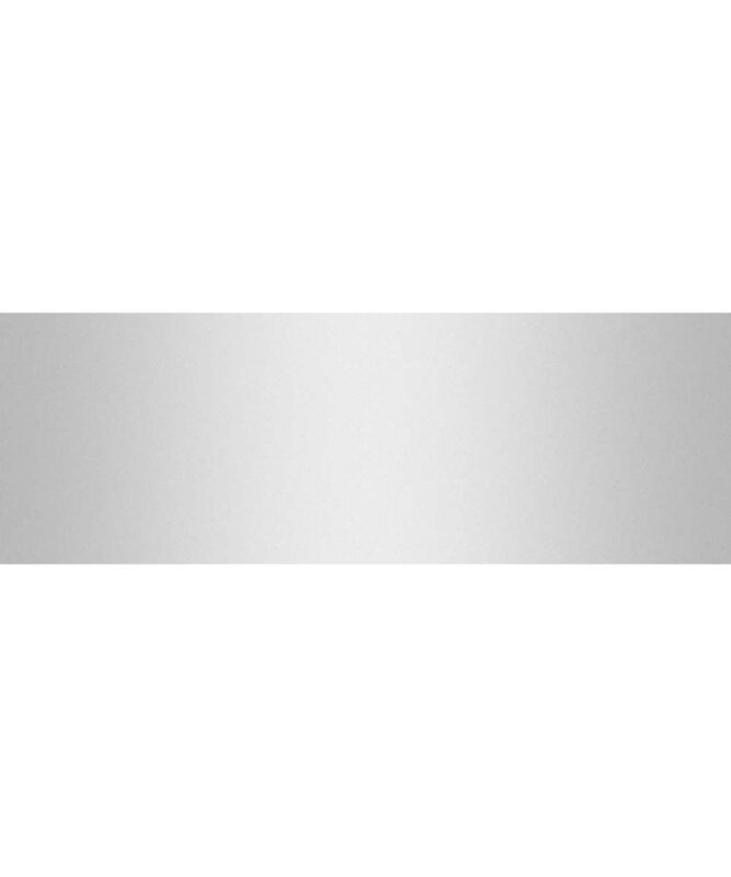 Uni-Colorpack 70 g/m², 100 cm x 5 m, Normalfarben silber Artikel Nr.: 30008989