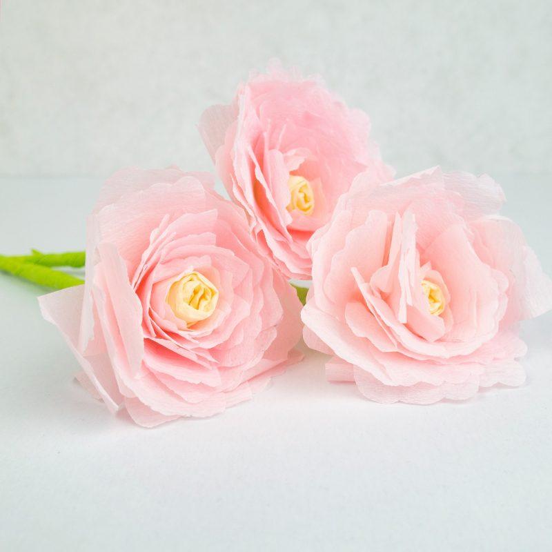 Muttertag Blume