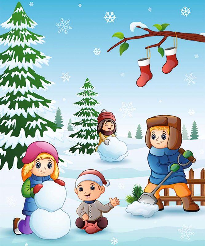 24530003F Mein magisches Kratzel Buch Winterzeit 11