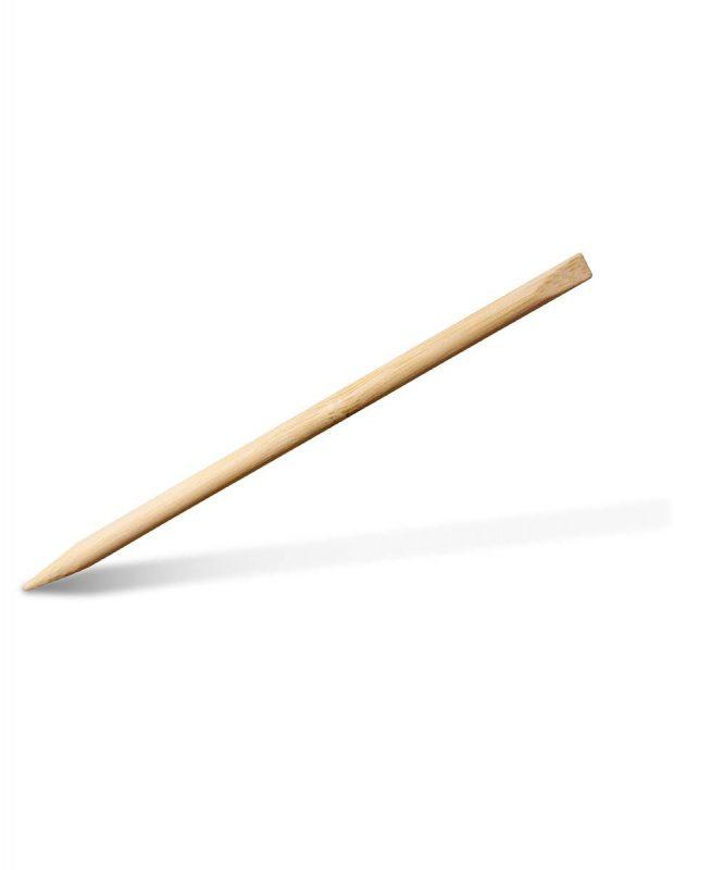 Bambus-Stick 24540001F