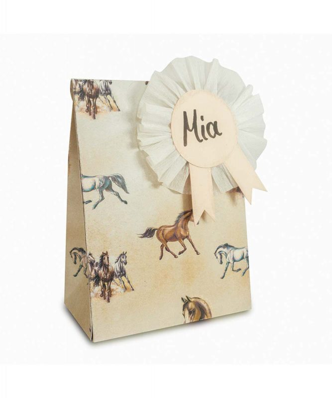 "Fotokarton ""Pferde"" 300 g/m² 49,5 x 68 cm Art.-Nr.: 11252202F Art.-Nr.: 11254602F DIN A4"