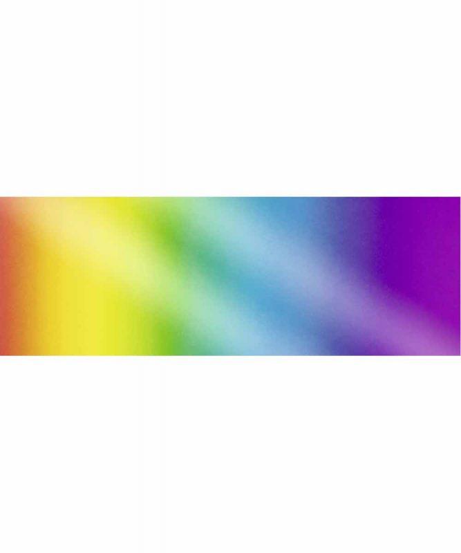 Regenbogen-Buntpapier 35 x 50 cm, 20 Blatt sortiert in verschiedenen Farbkombinationen 115 g/m² Art.-Nr.: 1940099