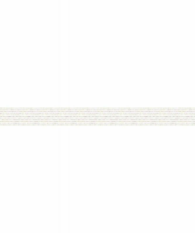 URSUS® Kamihimo PaperStrap 74520001