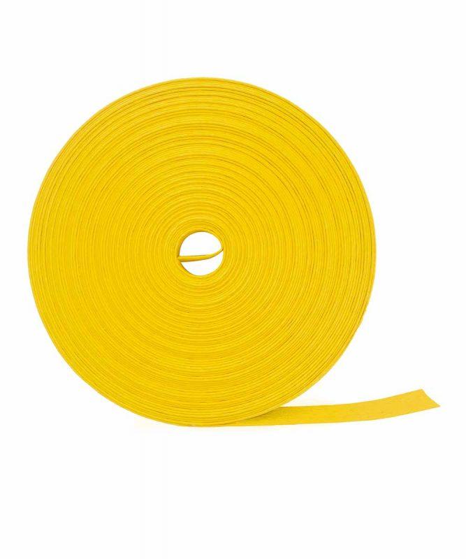 URSUS® Kamihimo PaperStrap 74520003