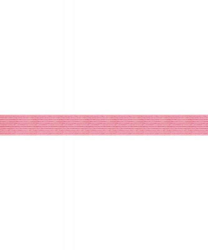 URSUS® Kamihimo PaperStrap 74520005